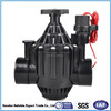 "2015 Lowest Price DN40 1.5"" irrigation solenoid valves with flow control Reliable trading in china"