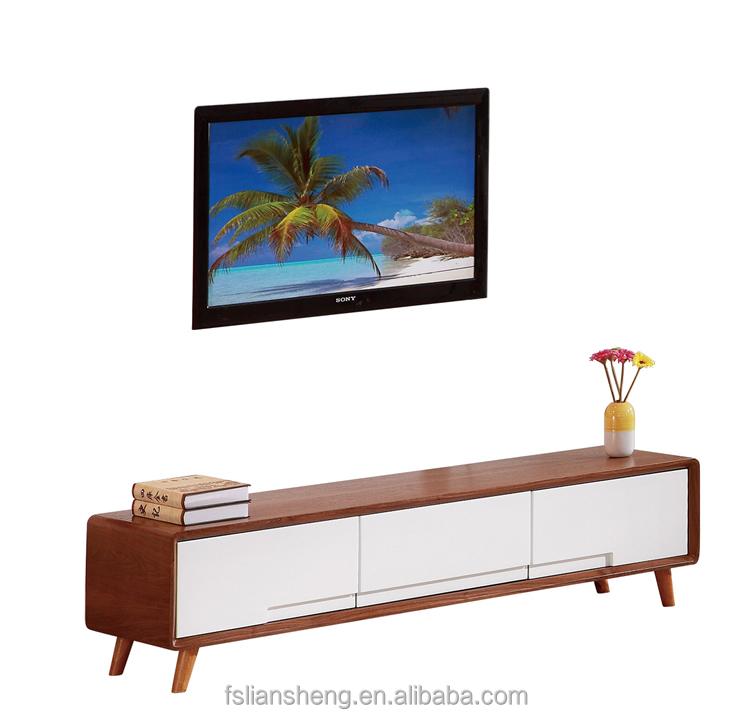 white high gloss living room furniture