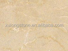 Botticino White marble, slab,marble from Turkey
