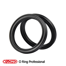 Best sale new fashion products pvc sealing
