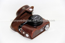 Digital Camera bag Manufacturer Camera Case photo bag