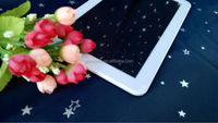 In Stock!!!!! 10 Inch Android Tablet with USB/G-sensor/6000mah large battery with factory price