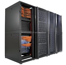 NETWORK SERVER RACK IT DATA COMMUNICATIONS