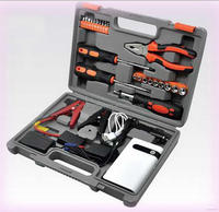 Factory Crazy Selling lever tube expanding tool kit