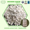 High Demand Chemical For Industrial Use Fast delivery Rubber Auxiliary Agent Made in China 95-31-8 Accelerator TBBS NS