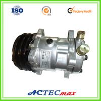 3949142/8080060/5800025 5H14 R134a 12V auto air compressor