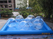 Factory Quality inflatable pool, inflatable swimming pool, inflatable adults swimming pool