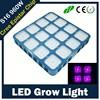 Full Spectrum 960W Hydroponic LED Plant Grow Light Panel Veg Flower Lamp