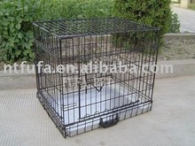 Metal Dog cage/Dog Crate/Pet Product