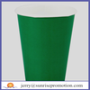 Printing Paper Party 12oz disposable color cups