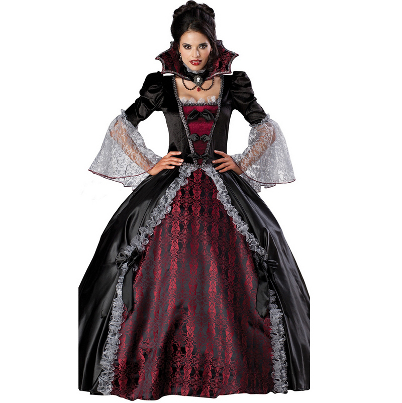 Kids Halloween Witch Costumes Kids Girls Witch Costume