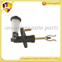Man genuine high quality Motorcycle Engine Part brake master cylinder for toyota land cruiser
