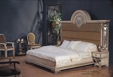 home rattan furniture/home furniture smart stool/home elegance furniture