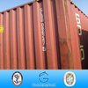 wholesale good condition used container price