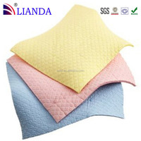 New Products 2015 Cellulose Sponge As Seen On TV/cellulose sponge cloth
