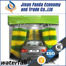 CHINA low price steam car wash water spray gun machine