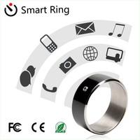 Wholesale Smart R I N G Electronics New Window Grill Design Rfid Sticker Alibaba In Russian Language Dvr
