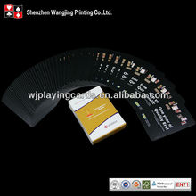 Playing Cards,Famous Brand Playing Cards Printing And Wholesale
