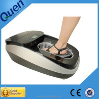 Hot China products wholesale buy plastic shoe covers/Chinese manufacturer for medical
