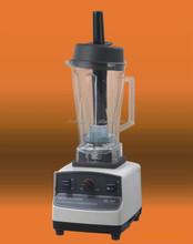 Commercial Blender/smoothie maker