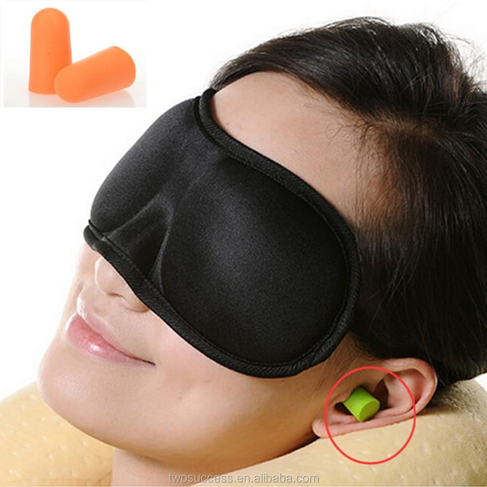 sponge earplug (10).jpg