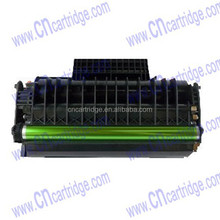 compatible Ricoh Aficio 3510 toner cartridge