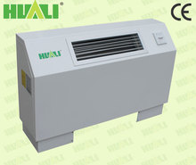 Fan coil unit price vertical fan coil unit