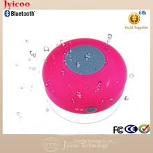New Mini hand free wireless waterproof bluetooth speaker,fashionable 21 inch bluetooth speaker