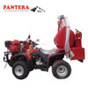 /product-gs/fashionable-appearance-250cc-atv-with-vacuum-pump-sale-60379391969.html