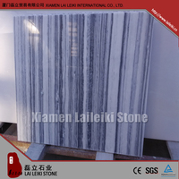 2015 Hot Sale White Marble Slab