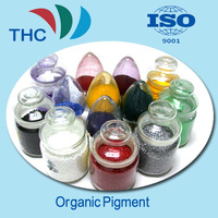 Organic Pigment /Masterbatch/for printing ink,coating,rubber,plastic,textile/