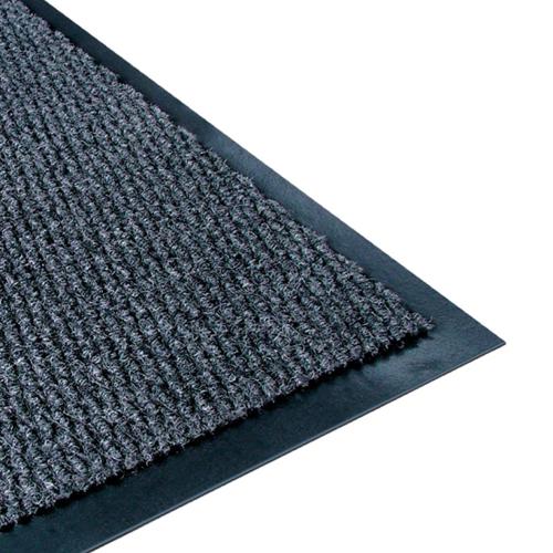 Professional Vinyl Floor Carpet Covering For Wholesales