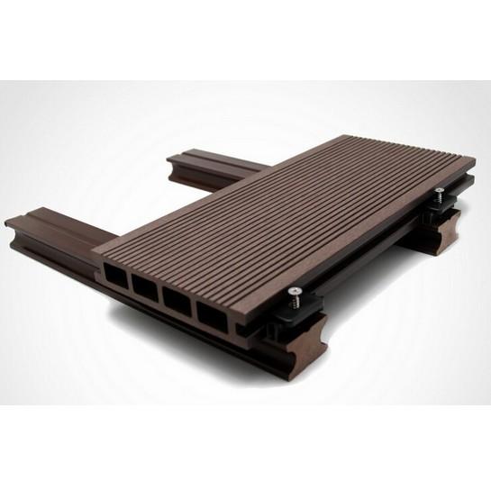 chocolate OD-150H-25.jpg