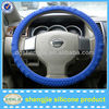 silicone Universal steering wheel covers