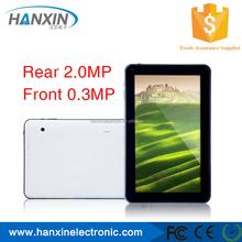 10 Inch Cube Talk 9X U65GT Tablet PC MT8392 Octa Core 2GB RAM 16/32GB ROM Bluetooth GPS IPS Cube Talk9x Phone Call Tablet