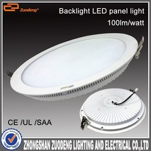 Alibaba china 15 w square home designs product led panel lights ceiling down light