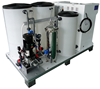 /product-gs/hd20042-salt-water-electrolysis-chlorine-sterilizer-60237389477.html
