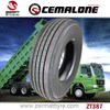 High quality professional supply? 315/80r22.5 low price tire