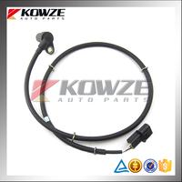 Wheel Speed Sensor Front ABS Sensor For Mitsubishi Pajero/Montero V11 V23 V24 V31 V31 V33 V33 V43 V44 MR307045