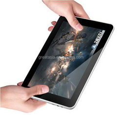 Best Low Price ! 10 inch Quad core android 1g 8g tablet pc new product !!