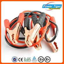 car emergency kits hight quality emergency automotive battery cable