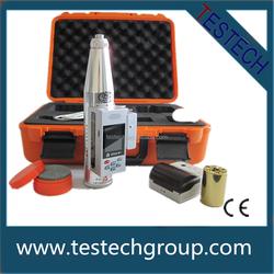 hammer strength equipment for sale