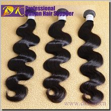 Buy DK aliexpress hair High quality Real mink 6a 7a 8a grade cheap 100 human raw unprocessed wholesale Virgin Brazilian hair