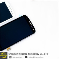 uv glue for lcd touch screen for samsung galaxy s3