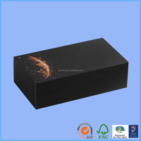 fancy paper sweets packaging tissue cardboard pie recycled kraft paper gift boxes
