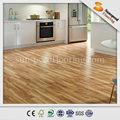 piso laminado tekno step fabricado en china