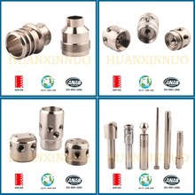 Shanghai cnc precision milling supplier cnc machined aluminum parts,cnc turning or drilling part,cnc milling auto part