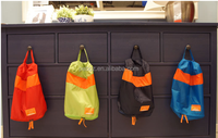travel shoes storage pouch portable hanging multiple shoes bags