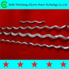 electric cable fittings armor rod / helical armor rods/ hot dip galvanized preformed armor rods