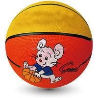 inflatable rubber basketball photo printed basketball facilities equipment basketball